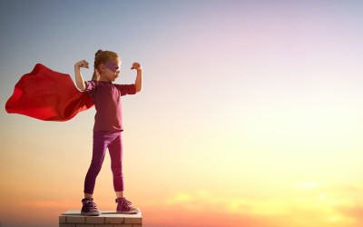 Can you solidly get behind your motivation? (Part 4 of a Motivational Series)